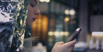 Menù e listino digitale per il tuo salone