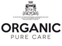 organicpurecare