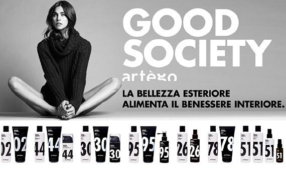 good-society-slide