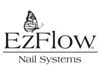 EzFlow Nail Systeme